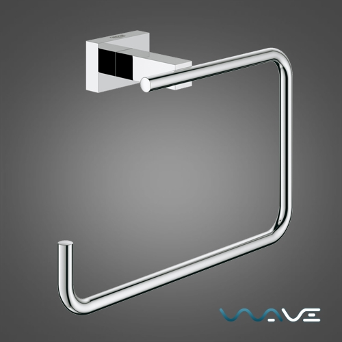 Grohe Essentials cube (40510000) - фото