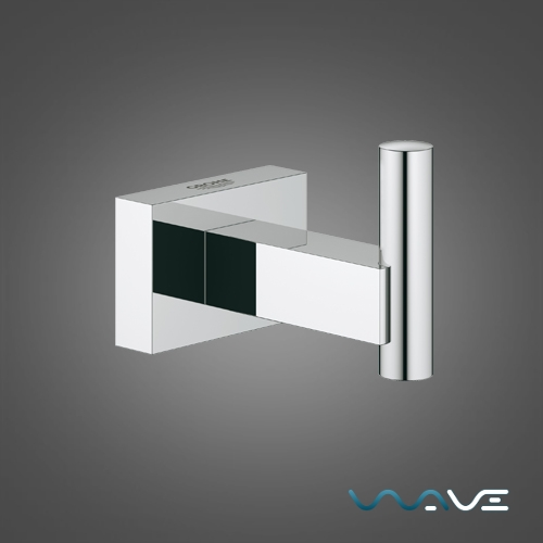 Grohe Essentials cube (40511000) - фото