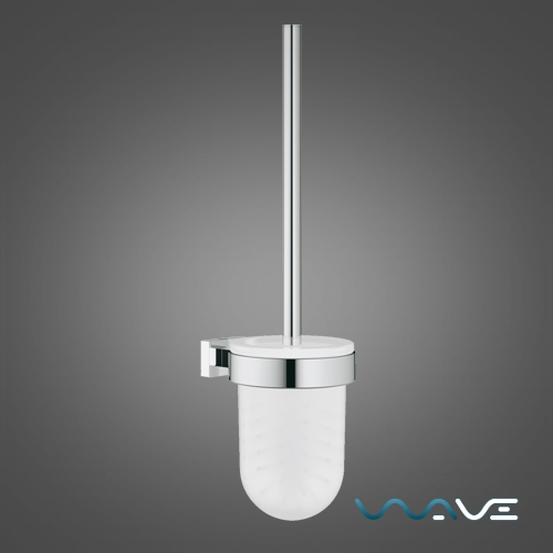 Grohe Essentials cube (40513000) - фото