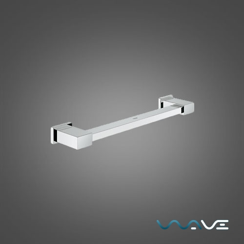 Grohe Essentials cube (40514000) - фото