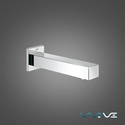 Grohe Universal cube (13303000) - фото