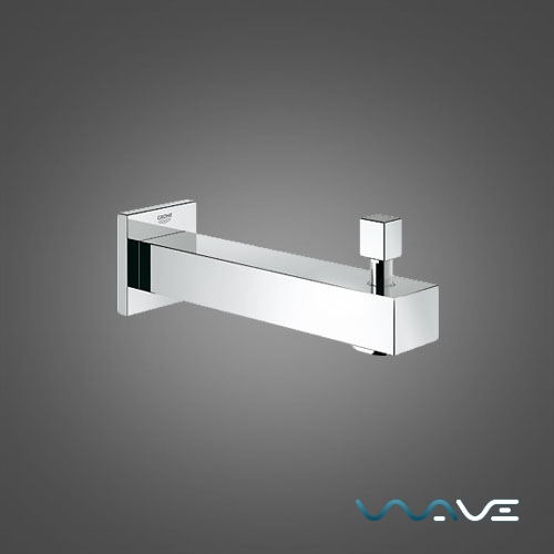 Grohe Universal cube (13304000) - фото