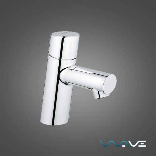 Grohe Concetto (32207001) - фото