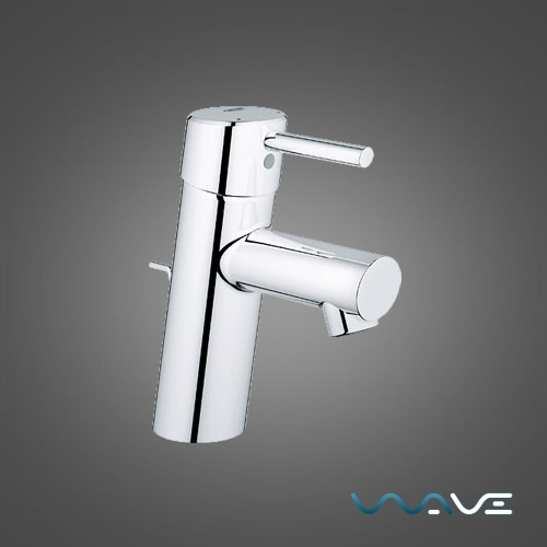 Grohe Concetto (32204001) - фото