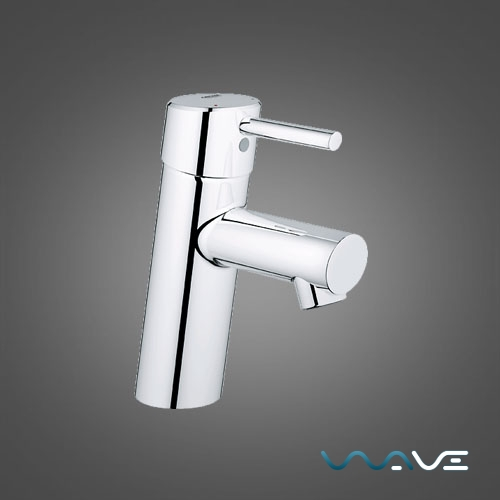 Grohe Concetto (32240001) - фото