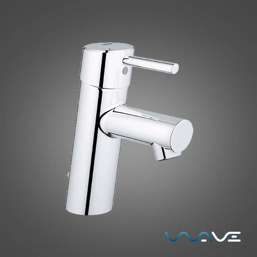 Grohe Concetto (32206001) - фото