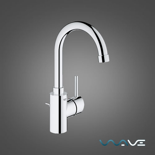 Grohe Concetto (32629001) - фото