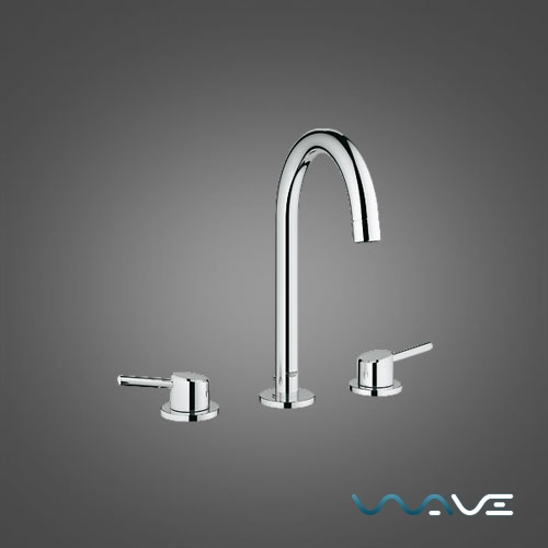 Grohe Concetto (20216001) - фото