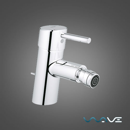 Grohe Concetto (32208001) - фото