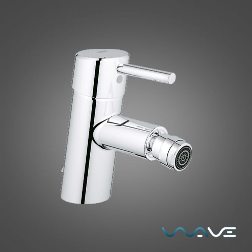 Grohe Concetto (32209001) - фото