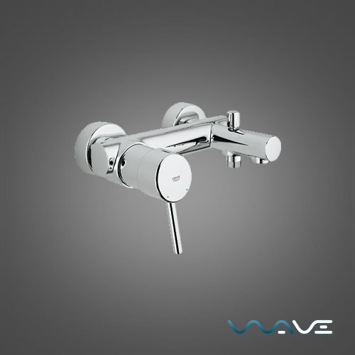 Grohe Concetto (32211001) - фото