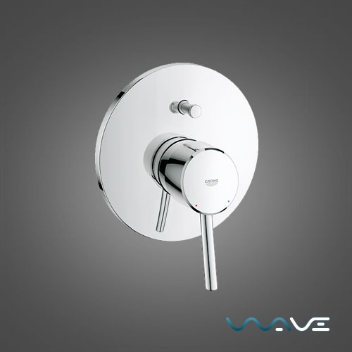 Grohe Concetto (32214001) - фото