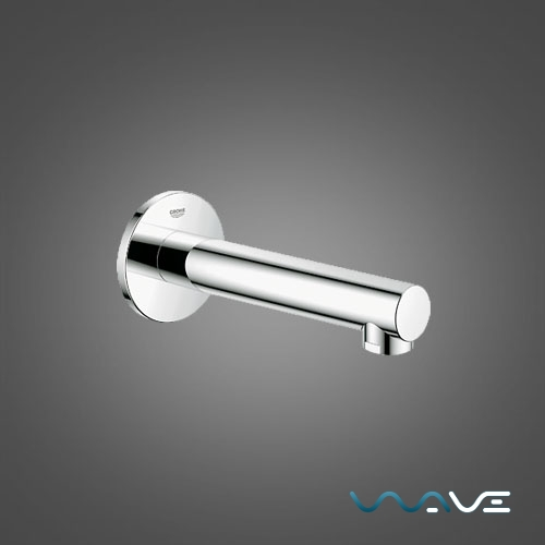 Grohe Concetto (13280001) - фото