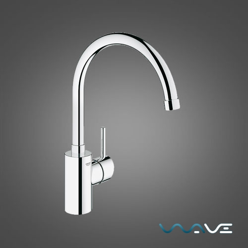 Grohe Concetto (32661001) - фото