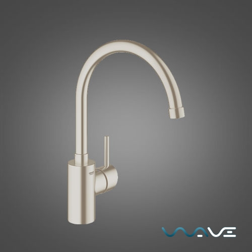 Grohe Concetto (32661DC1) - фото