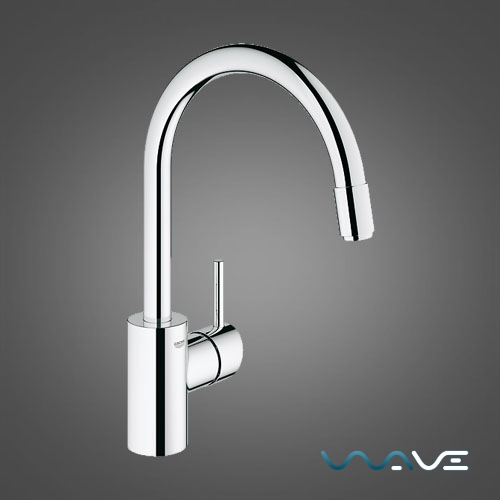 Grohe Concetto (32663001) - фото