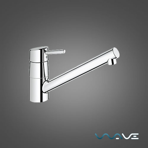 Grohe Concetto (32659001) - фото