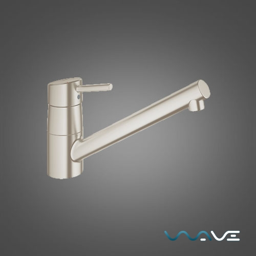 Grohe Concetto (32659DC1) - фото