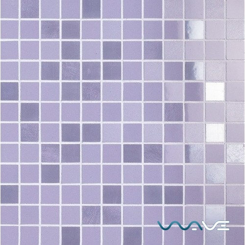 Novabell MLW-226L MOS.LUSTRO VIOLET 300x300 - фото