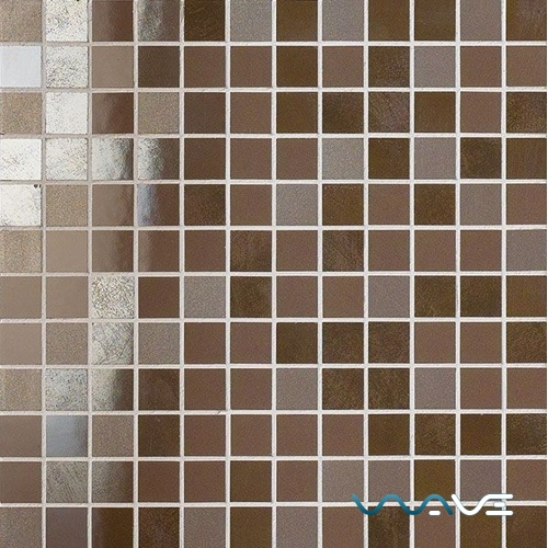 Novabell MLW-666L MOS.LUSTRO C.BROWN 300x300 - фото