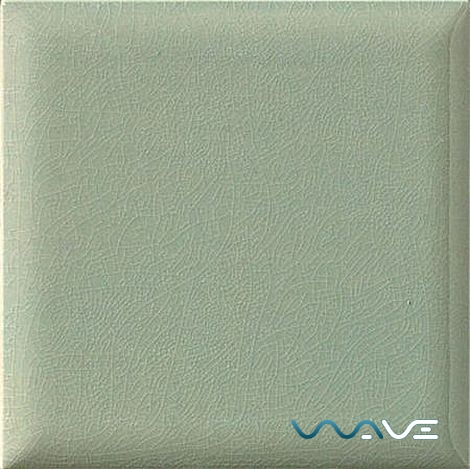 Vallelunga RIALTO VINTAGE BLUE  150x150 G9103A - фото