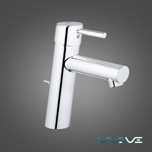 Grohe Concetto (23450001) - фото