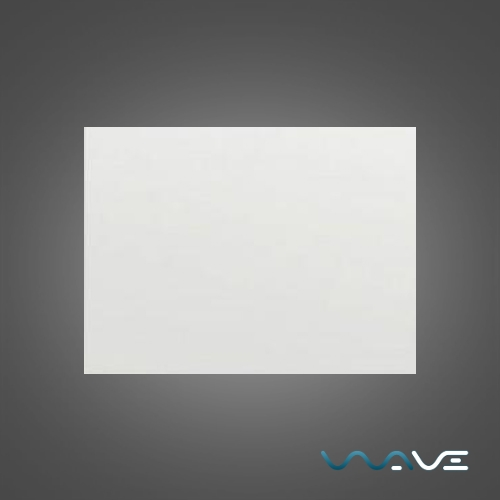 Vagnerplast Side Panel Classica 90 (VPPA09002EP2-01/DR) - фото