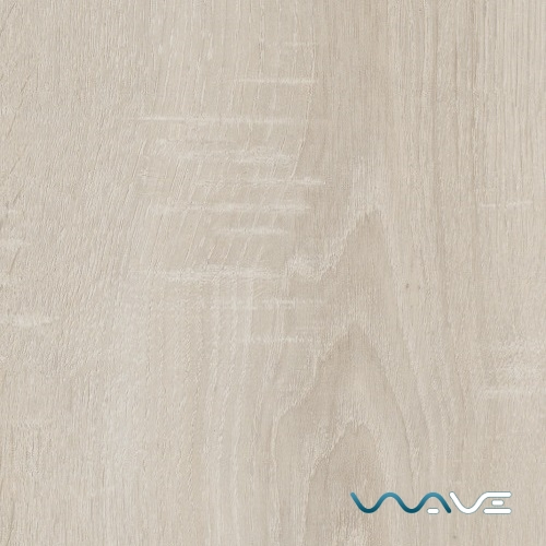 Kaindl Classic Touch Standard Plank (34237) - фото
