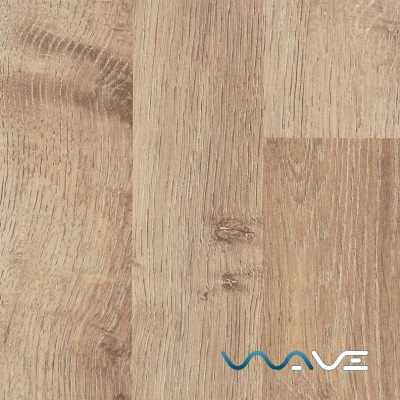Kaindl Classic Touch Standard Plank (37218) - фото
