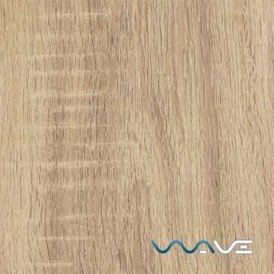 Kaindl Classic Touch Standard Plank (37526) - фото