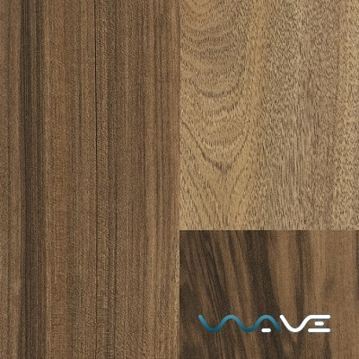 Kaindl Classic Touch Standard Plank (37503) - фото