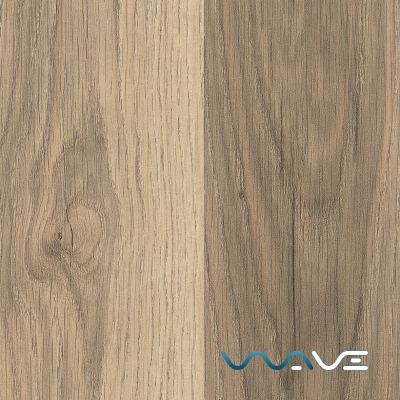 Kaindl Classic Touch Standard Plank (37195) - фото