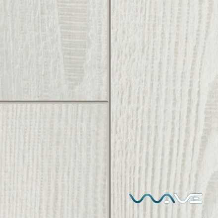 Kaindl Classic Touch Premium Plank (34308) - фото
