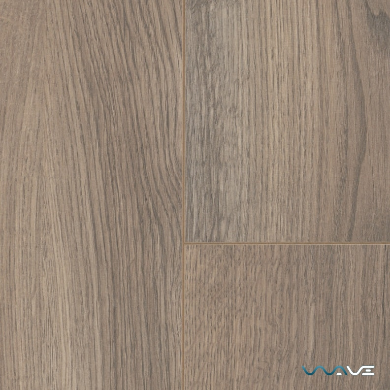 Kaindl Classic Touch Premium Plank (37844) - фото