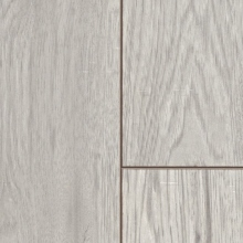 Фото Ламинат Kaindl Natural Touch Standard Plank (34142)