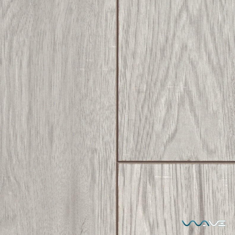 Kaindl Natural Touch Standard Plank (34142) - фото