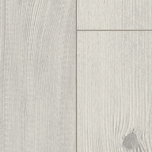 Фото Ламинат Kaindl Natural Touch Premium Plank (34053)