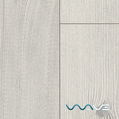 Kaindl Natural Touch Premium Plank (34053) - фото