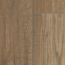 Фото Ламинат Kaindl Natural Touch Premium Plank (34073)