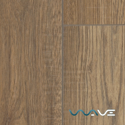 Kaindl Natural Touch Premium Plank (34073) - фото