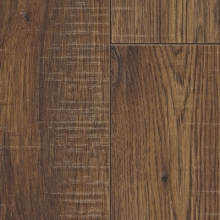Фото Ламинат Kaindl Natural Touch Premium Plank (34074)