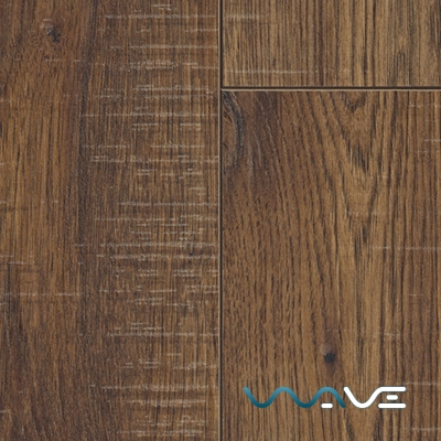 Kaindl Natural Touch Premium Plank (34074) - фото
