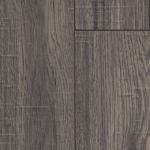 Фото Ламинат Kaindl Natural Touch Premium Plank (34135)