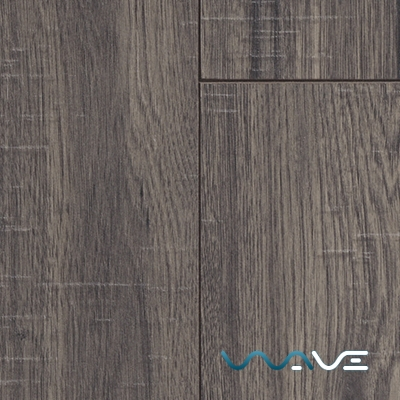 Kaindl Natural Touch Premium Plank (34135) - фото