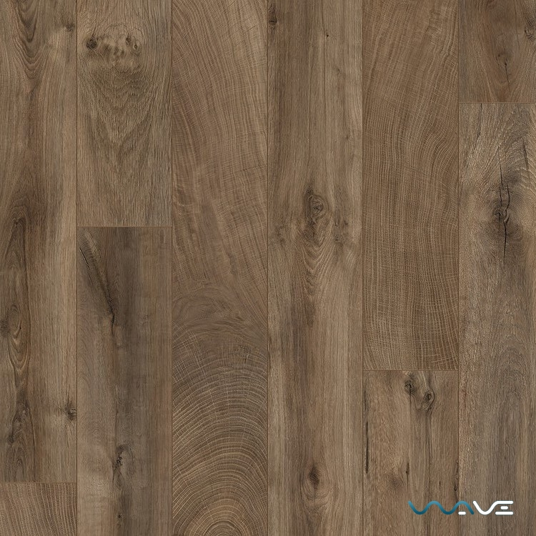 Kaindl Natural Touch Premium Plank 4V (K4382) - фото