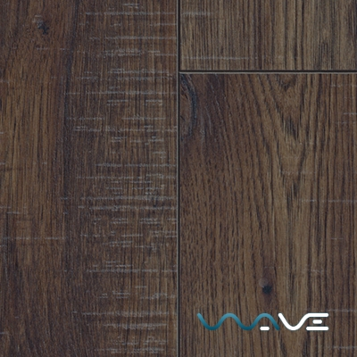 Kaindl Natural Touch Narrow Plank (34029) - фото