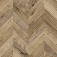 Фото Ламинат Kaindl Touch Wide Plank (Fishbone) 4V (K4378)
