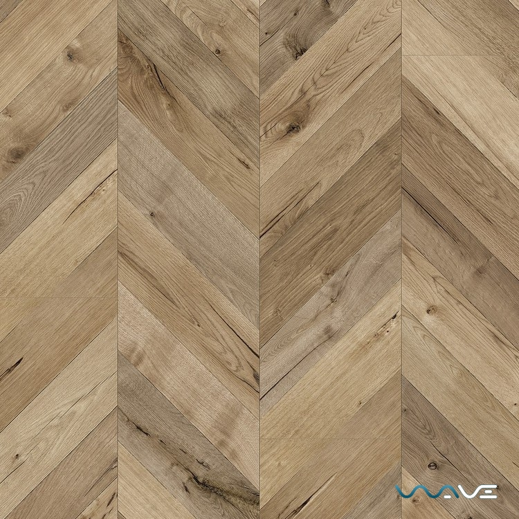 Kaindl Touch Wide Plank (Fishbone) 4V (K4378) - фото