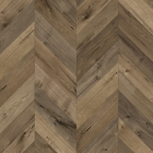 Фото Ламинат Kaindl Touch Wide Plank (Fishbone) 4V (K4379)