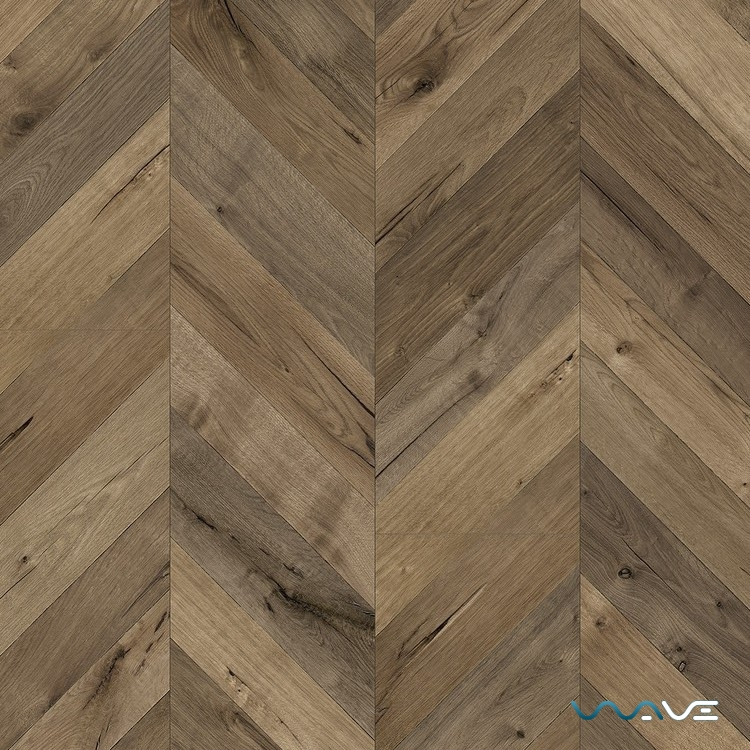 Kaindl Touch Wide Plank (Fishbone) 4V (K4379) - фото